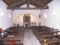 Santa Krutz (Arg: 23)