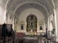 San Joan Laterangoa (Arg: 7)