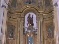 San Joan Laterangoa (Arg: 16)