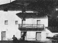 Casa Consistorial (Foto: 1)
