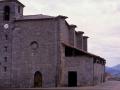 San Esteban (Arg: 7)
