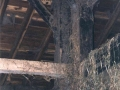 Beobide Azpi (Portalene) (Arg: 6)