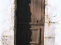 Beobide Azpi (Portalene)