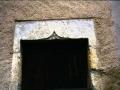 Beobide Azpi (Portalene) (Arg: 9)