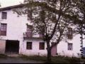 Labakane (Larrunbide Aldekua)