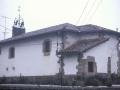 San Prudentzio