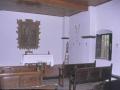San Juan Bautista de Iribe