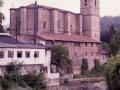 San Migel Goiaingerua (Arg: 1)