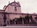 Santa Ana (Bernardas Recoletas) (Arg: 1)