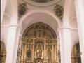 Santa Ana (Bernardas Recoletas) (Arg: 4)
