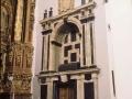 Santa Ana (Bernardas Recoletas)