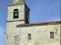 San Pedro Apostolua (Arg: 7)