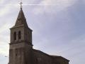 San Pedro Apostolua (Arg: 8)