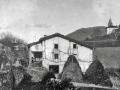 San Pedro Apostolua (Arg: 21)