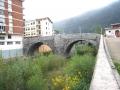 Torreko zubia (Torreauzo) (Foto: 7)