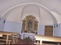 Ntra. Señora de Guadalupe (Foto: 22)