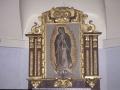 Guadalupeko Andre Maria