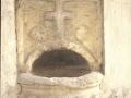 Ntra. Señora de Guadalupe