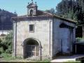 Berostegiko Santa Marina (Arg: 8)