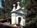 Berostegiko Santa Marina (Arg: 9)