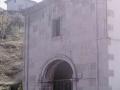 Santa Marina de Berostegi