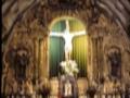 Lezoko Santo Kristo