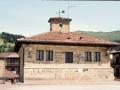 Casa Consistorial (Foto: 2)