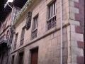 Zabala (Cuartel)