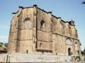 San Joan Bataiatzailea (Arg: 1)