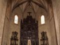 San Joan Bataiatzailea (Arg: 15)