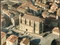 San Joan Bataiatzailea (Arg: 30)
