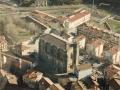 San Joan Bataiatzailea (Arg: 31)