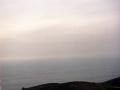 Torreón del monte Jaizkibel II