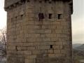 Torreón del monte Jaizkibel II (Foto: 4)