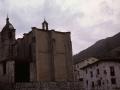 Santa Katalina (Arg: 13)