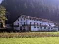 Iruntzi (Irunzubi)