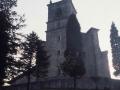San Juan Bautista (Foto: 3)