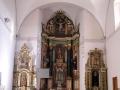 San Joan Bataiatzailea (Arg: 12)
