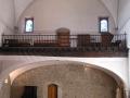 San Joan Bataiatzailea (Arg: 17)