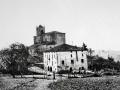 San Joan Bataiatzailea (Arg: 65)