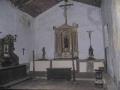 Zurtitzako San Martin