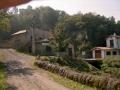 Salinas de Dorleta