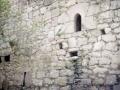 Lasalde Torre
