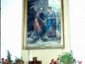 Santa Isabel (Andre Mariaren Ikustaldia)
