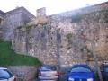 Casco histórico (Foto: 2)