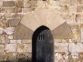 Jauregi (Torre de Zerain) (Foto: 8)