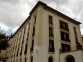 Balneario de Zestoa