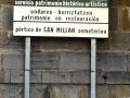 San Millan