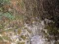Crisol de Arane (Arragoa)