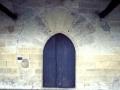 Tourseko San Martin
